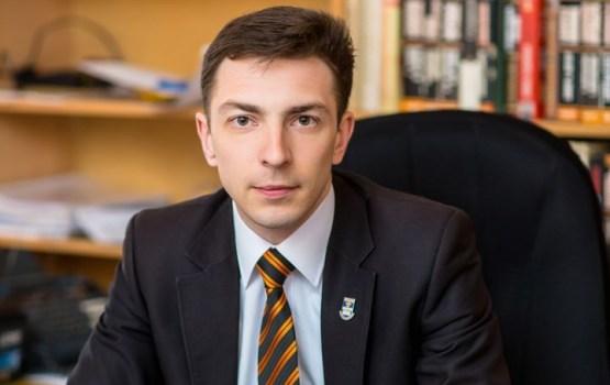 Суд оправдал Зайцева