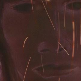 Сегодня в Silverscreen покажут фильм о Курте Фридрихсоне (ВИДЕО)