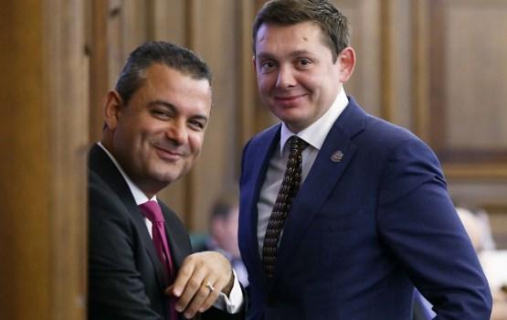 На компенсации депутатам, не избранным в 13-й Сейм, требуется 610,3 тыс. евро