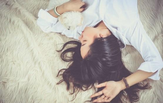 У женщин-«жаворонков» риск заболеть раком груди ниже, чем у «сов»