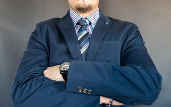 Кто займет место исполнительного директора Думы?