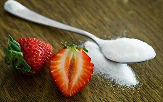 Ученые доказали: отказ от сахара продлевает нашу жизнь