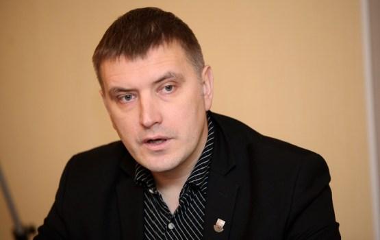 Суд взыскал с экс-мэра Лиелварде госпошлину на сумму свыше 600 000 евро