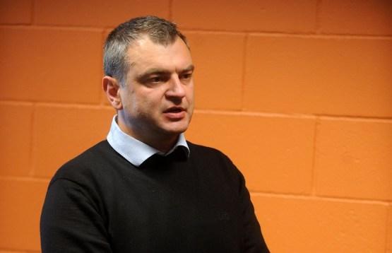 BFC: Эйгим руками Якубовского помогает Гаврилову играть в тотализатор