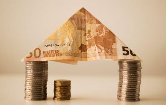 Жителей просят проверить уплату налога на недвижимость