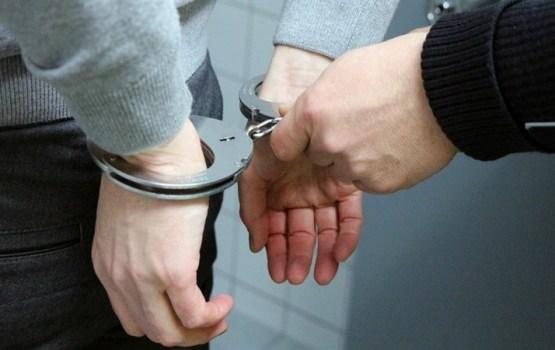 За контрабанду 111 кг гашиша боксер приговорен к пяти с половиной годам тюрьмы