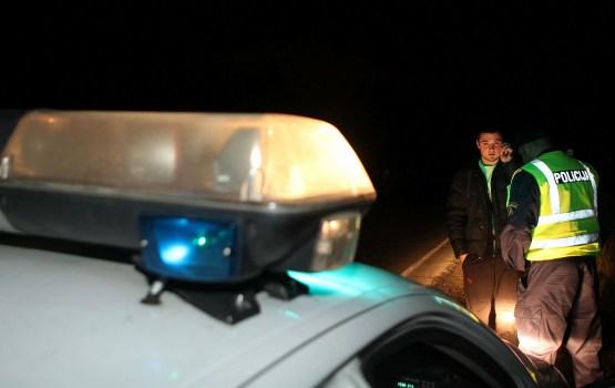 В этом году на дорогах Латвии погибли уже 133 человека