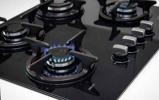 Турция становится газовым хабом для Европы благодаря российскому газу