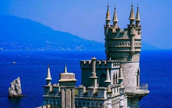 В США по-прежнему не рекомендуют туристам ездить в Крым и на Кавказ