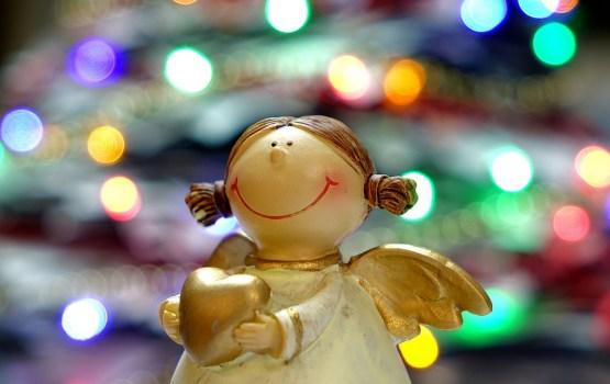 В ходе акции «Ангелы над Латвией» пожертвовано более 203 000 евро