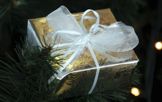 Большинство жителей Латвии считают Рождество излишне коммерциализированным