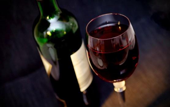 Eurostat: по тратам на алкоголь жители Латвии занимают второе место в ЕС