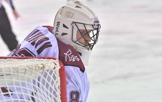 Латвия и еще пять стран договариваются о создании новой хоккейной лиги