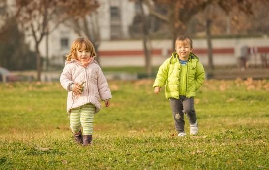 Названы самые популярные детские имена 2018 года в Латвии: в лидерах — Роберт и София
