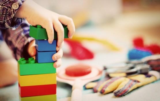 В детский сад – позже, очередей – меньше?