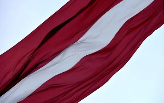 Проект установки флагов на границе не реализован до конца