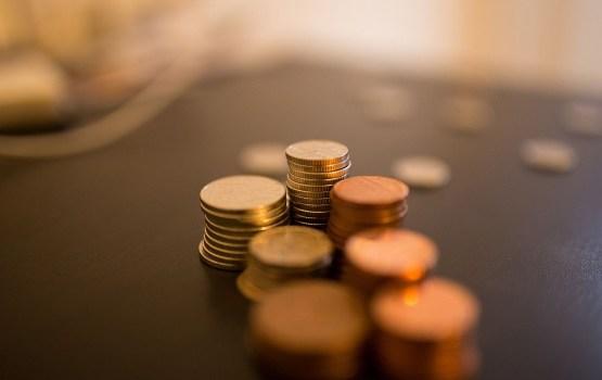 Люди обращаются в НСЗ, чтобы вернуть деньги, заплаченные за здравоохранение