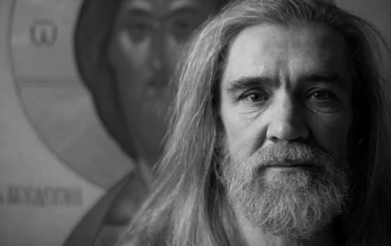 Скончался художник, реставратор Григорий Михеев
