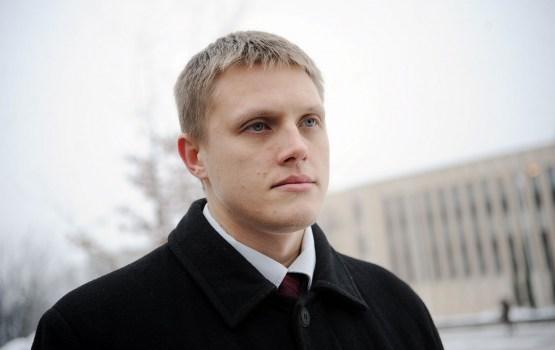 «Пока в Латвию не вернутся уехавшие латыши, мигрантов принимать не будем!»