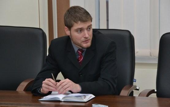 Увольнение Мацкевича – незаконно? В VARAM потребовали объяснений