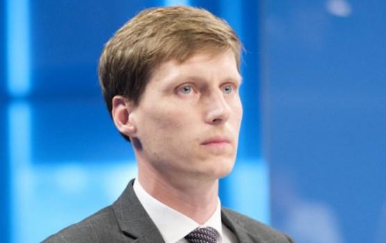 Министр экономики: через год Латвия откроет двери для иностранных сезонных работников