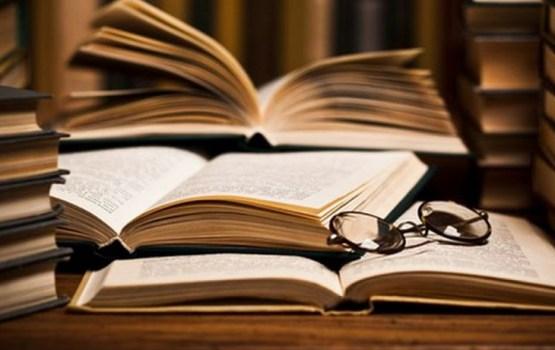 Тема писателей продолжит цикл «Белорусские гении»
