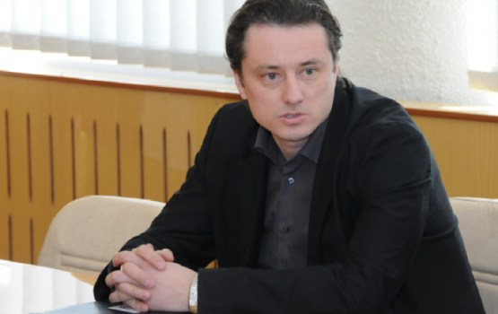«Гаврилов предлагал место директора футбольной школы Воротинскому»