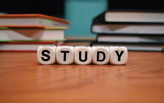 Библиотека предлагает усовершенствовать знание английского языка