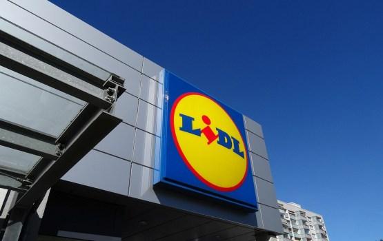 Супермаркет Lidl будет и в Даугавпилсе