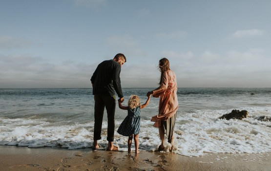В результате реформы выросла налоговая нагрузка на семьи с детьми