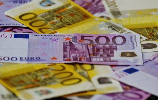 Прибыль банков в прошлом году превысила 289 млн евро