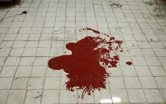 В Ирландии судят гражданина Латвии за убийство в торговом центре