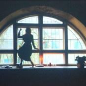 115-е утро Анны Синтии Ивановой (ВИДЕО)