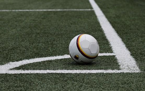 Футбол: «Валмиере» проиграли со счетом 0:2