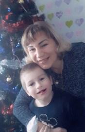 Поможем 5-летнему Савве из Даугавпилса начать говорить