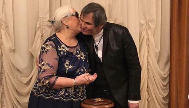 Экстренно госпитализирована Лидия Федосеева-Шукшина