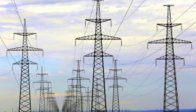 Министр: после отмены КОЗ счета за электроэнергию в 2020 году могут уменьшиться на 20%