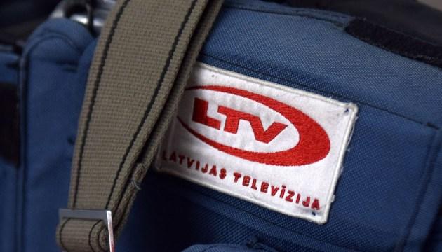 ЛТВ уволило работника, устроившего телемост между ЛТВ и Russia Today