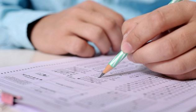 Директора просят не публиковать результаты экзаменов в конкретных школах