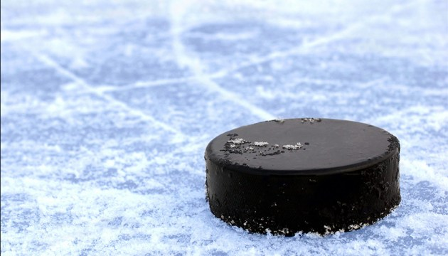 Хоккей: «Даугавпилс» проиграл «Лиепае»