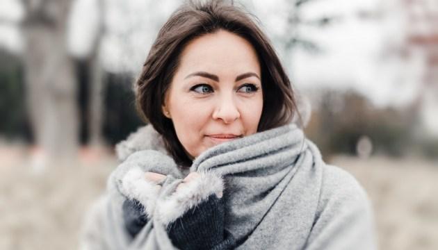 Вторник: температура воздуха в Латвии не превысит +7 градусов