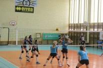 Волейбол: «миЛАТсс» поборется за бронзу