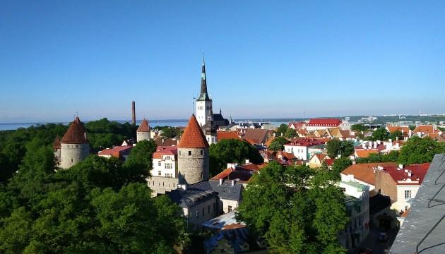 В Эстонии обеспокоились наплывом русскоязычных мигрантов