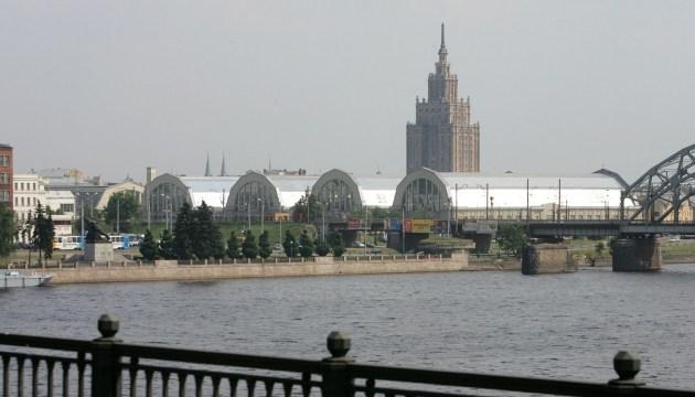 Ждет ли латгальских крестьян столичный рынок?