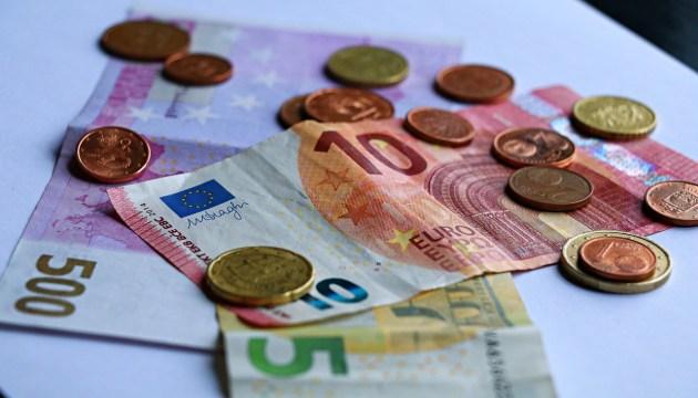 Фискальное пространство бюджета 2020 года будет негативным – минус 11,9 млн евро