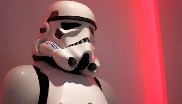В Сети появился трейлер девятого эпизода «Звёздных войн» (ВИДЕО)