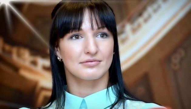 А. Григорьева: «Я вообще не планировала ехать на чемпионат»