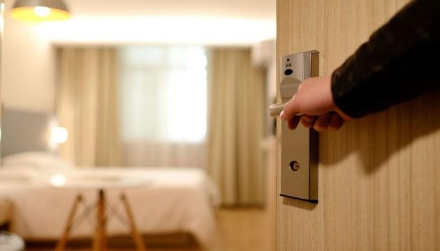 Краткосрочную аренду квартир приравняют к гостиничному бизнесу
