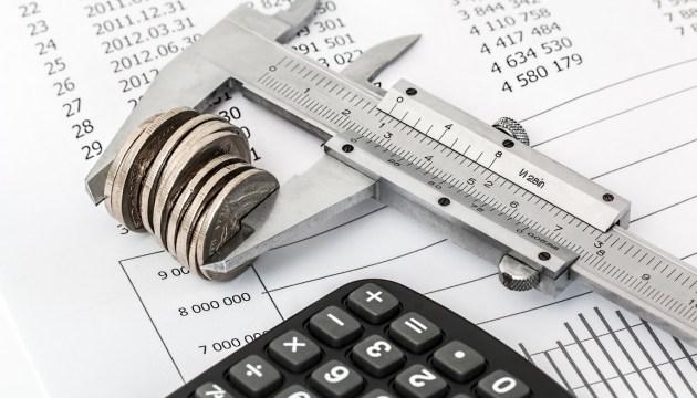 СГД: изменился порядок оплаты долгов по налогам
