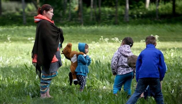 Госконтроль упрекает ответственные учреждения в несоблюдении интересов детей, оставшихся без попечения родителей